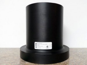 bf-flange-adapter