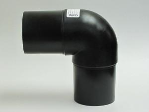 BF 90 degree elbow 2