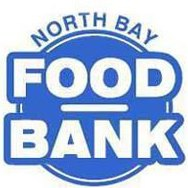 NB food bank